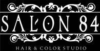 Salon 84